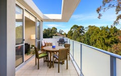 5503/1-8 Nield Avenue, Greenwich NSW