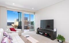 5202/93 Liverpool Street, Sydney NSW