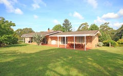 424 Woodburn Rd, Morton NSW