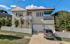 83 Pfingst, Wavell Heights QLD