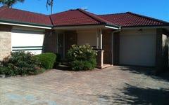 3/115 Elsiemer St, Toowoon Bay NSW