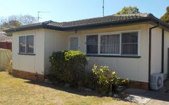 2 Willow Road, North St Marys NSW