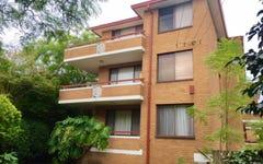 10/26 Albert St, Hornsby NSW