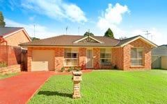 50a Dillwynia Drive, Glenmore Park NSW