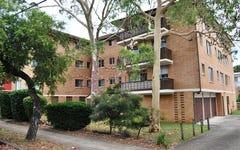 15/84-88 Pitt Street, Mortdale NSW