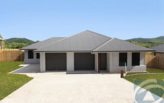 1/4 Eva Court, Nambour QLD
