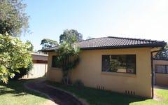 101 Lake Road, Port Macquarie NSW