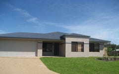 25 Firetail Pocket, Kelso QLD