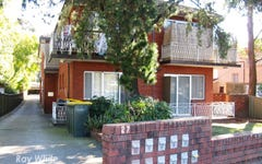 9/27 Military Road, Merrylands NSW