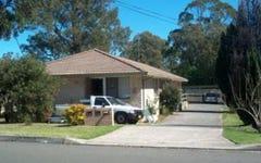 1/17 David Avenue, Oak Flats NSW