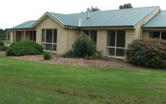 14 Lord Court, Longford VIC
