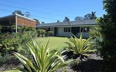 19 Lochiel Street, Kenmore NSW