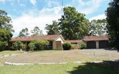 32 Ironbrak Place, Failford NSW