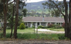 2029 ELMHURST-LANDSBOROUGH Road, Elmhurst VIC