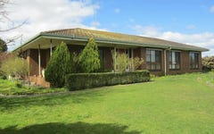 4840 Flannagans Road, Irrewillipe VIC