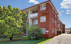 20/28 Alt Street, Ashfield NSW