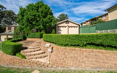 4 Oak Close, Fletcher NSW