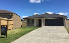37 Adelaide Crescent, Ormeau Hills QLD