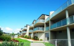 4/21A Redhead Rd, Hallidays Point NSW
