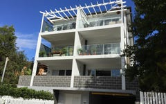 7/51 Campbell Parade, Manly Vale NSW