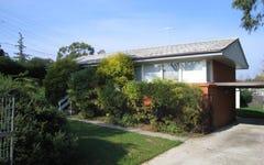 9 LINGAYEN Street, Lethbridge Park NSW