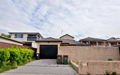 7 Prospect Lane, Carlton NSW