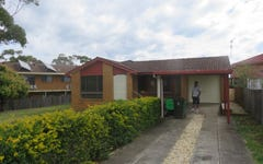 6 Lionel Hogan Close, South West Rocks NSW