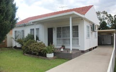 Address available on request, Smithfield NSW