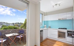 4/43 Sturdee Parade, Dee Why NSW