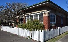 26 Dent Street, Islington NSW