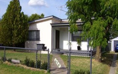 614 Storey Street, Lavington NSW