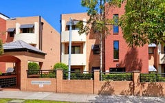 19-27 Eastbourne Road, Homebush West NSW