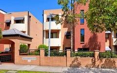19-27 Eastbourne Road, Homebush West NSW