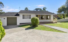 62 Riverview Cres, Catalina NSW