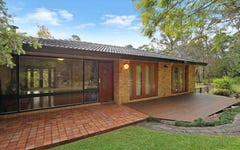 57 Harris Road, Normanhurst NSW