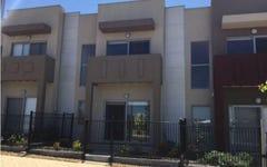 6/1-9 League Street, Seaford Meadows SA