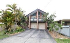 1 Bodalla Road, Lake Munmorah NSW