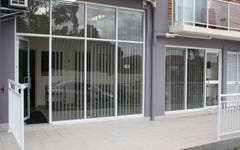 Shop 1/518-522 WOODVILLE ROAD, Guildford NSW