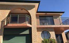 21B Manuka Crescent, Bass Hill NSW