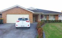19 Rouken Glen, West Nowra NSW