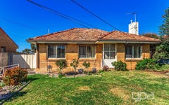 15 Bicknell Court, Broadmeadows VIC