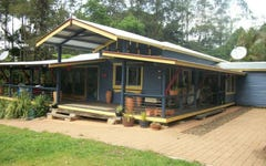 Address available on request, Limpinwood NSW
