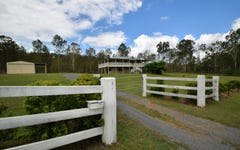 36 Graves Road, Redbank Creek QLD