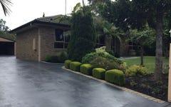 9 Auburn Road, Healesville VIC