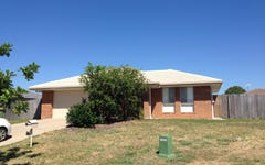 Address available on request, Laidley North QLD