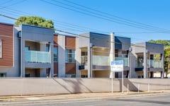 1 Lamont Street, Renown Park SA