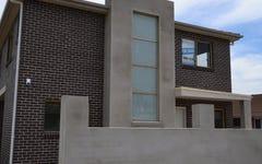 5/4 Romani Avenue, Hurstville NSW