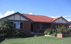 182 Wingewarra Street, Dubbo NSW