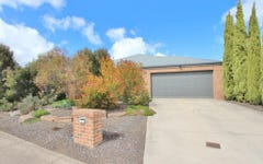 28 Cambridge Drive, Mansfield VIC