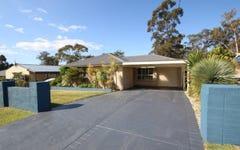 6 Cessna Avenue, Sanctuary Point NSW